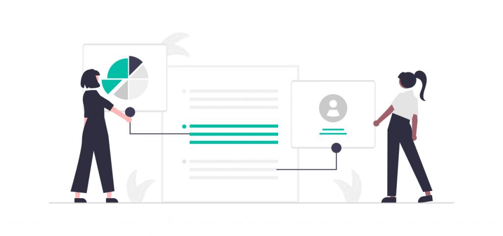 Dynamic Web Design Social Media Marketing