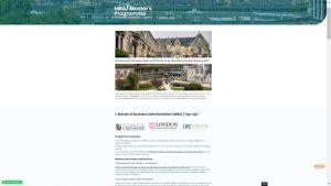 Singapore Website Design Agency LWC_1